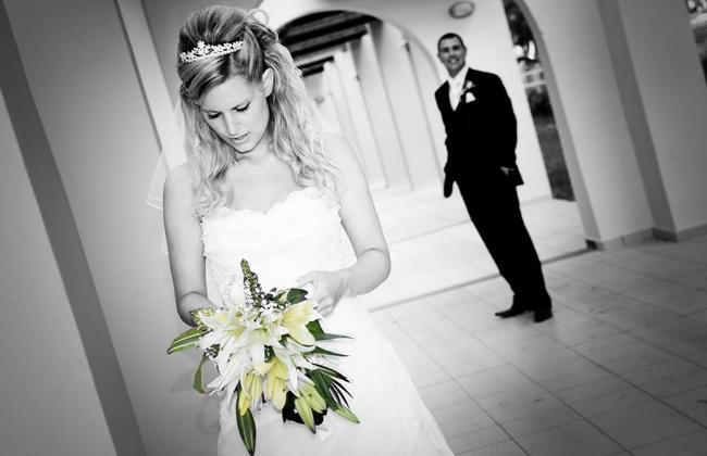 kos-wedding-art-04.jpg