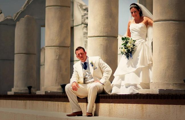 kos-wedding-art-08.jpg