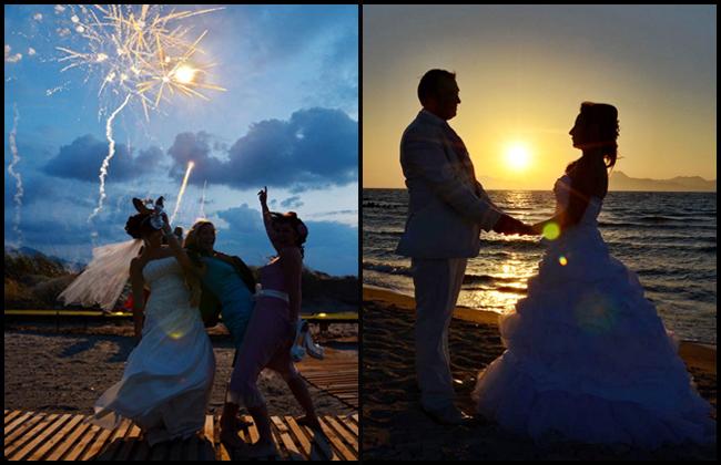 kos-wedding-art-11.jpg