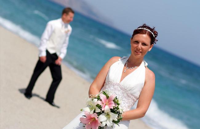kos-wedding-art-12.jpg