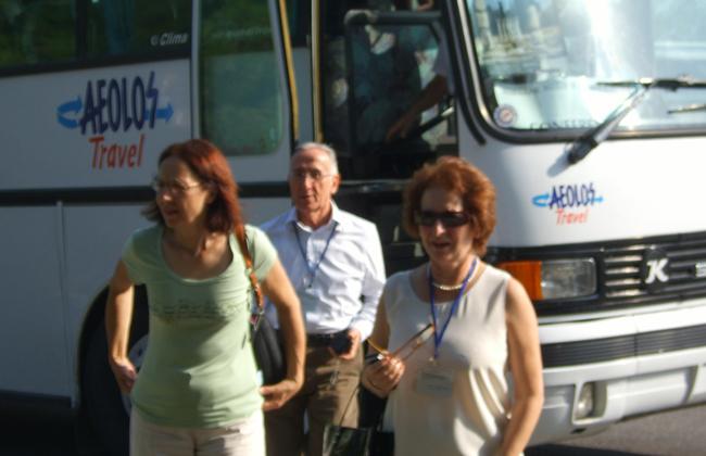 aeolos-travel-5.jpg