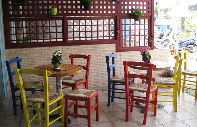 coffee-house-004.jpg