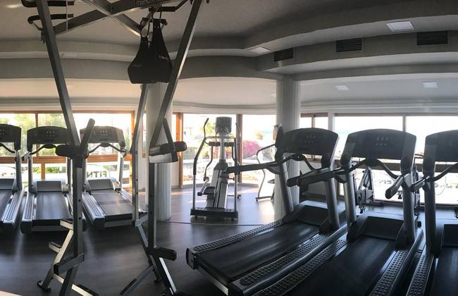 fitness-gym-06.jpg