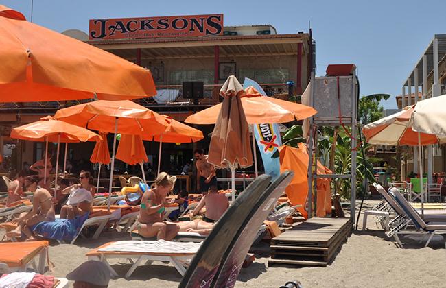 jackson's03.jpg