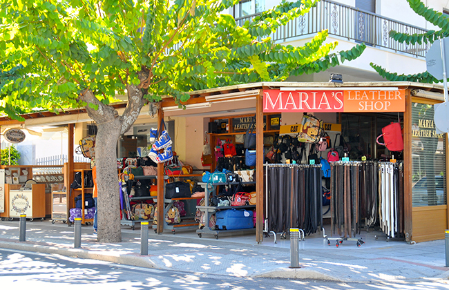 maria-leather-01.jpg