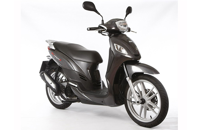 moto-speed-01.jpg