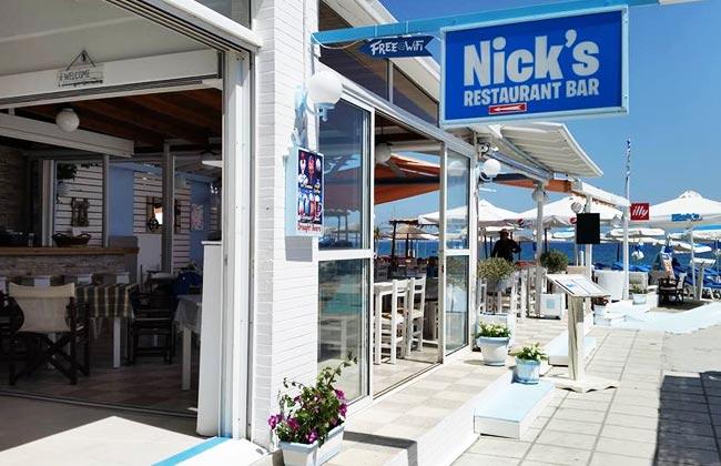 nick-1.jpg