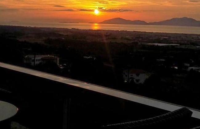 panorama-09.jpg