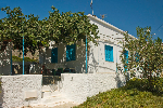 Excursions to the Dodecanese Islands - Pserimos