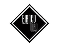 BiancoNero Cafe Bar Bistrot