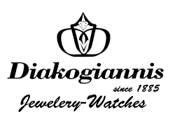 DIAKOGIANNIS