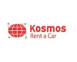 KOSMOS RENT A CAR
