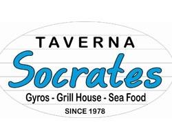SOCRATES RESTAURANT