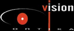 VISION - CHAMATZOGLOU