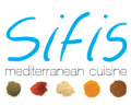 SIFIS